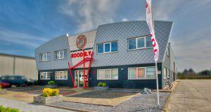 Kruiswijk 8 - Energieneutraal
